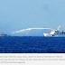 ASEAN foreign ministers recommend framework of South China Sea code of conduct