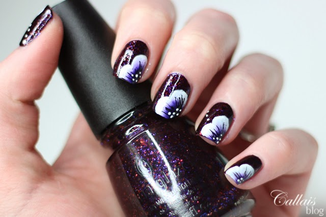 http://callais-nails.blogspot.com/2014/04/china-glaze-howl-you-doin-i-kwiaty-one.html