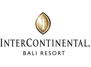 Open Recruitment InterContinental Bali Resort September 2016