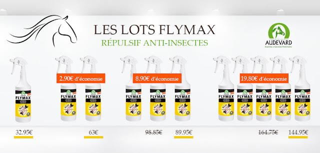 Lots Flymax