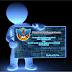 Pembahasan Soal Cyber Jawara 2015 - 132486.tar.gz ( Easy )