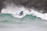 13 Kanoa Igarashi USA Pantin Classic Galicia Pro foto WSL Laurent Masurel