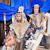 14 Pictures of Zweli and Sihle's traditional wedding in Isibaya