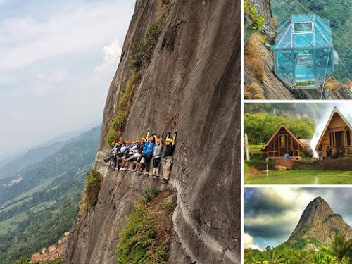 18+ Wisata Gunung Bongkok Sasak Panyawangan Gif