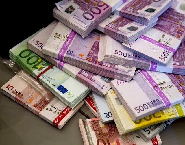 Πρόγραμμα ΑΚΣΙΑ: 9,3 εκατ. ευρώ σε Δήμους για την εξόφληση υποχρεώσεων από δικαστικές αποφάσεις και διαταγές πληρωμής