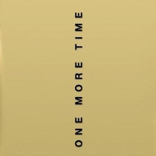 Super Junior - One More Time Albümü (Special Edition)