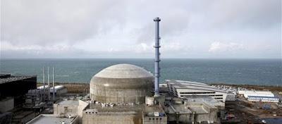 Συμβούλιο της Ευρώπης: Ανησυχίες για τον πυρηνικό σταθμό στο Άκουγιου της Τουρκίας