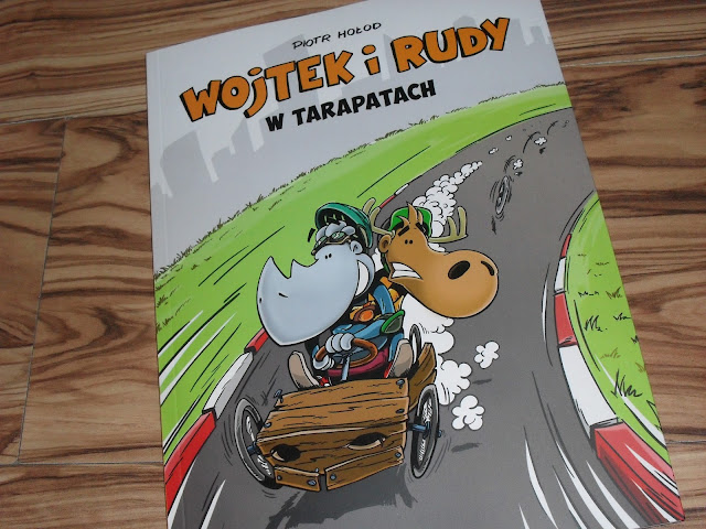 https://sklep.egmont.pl/komiksy/wszystkie/p,wojtek-i-rudy-w-tarapatach-tom-1,11698.html