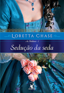 https://www.skoob.com.br/seducao-da-seda-578249ed579476.html