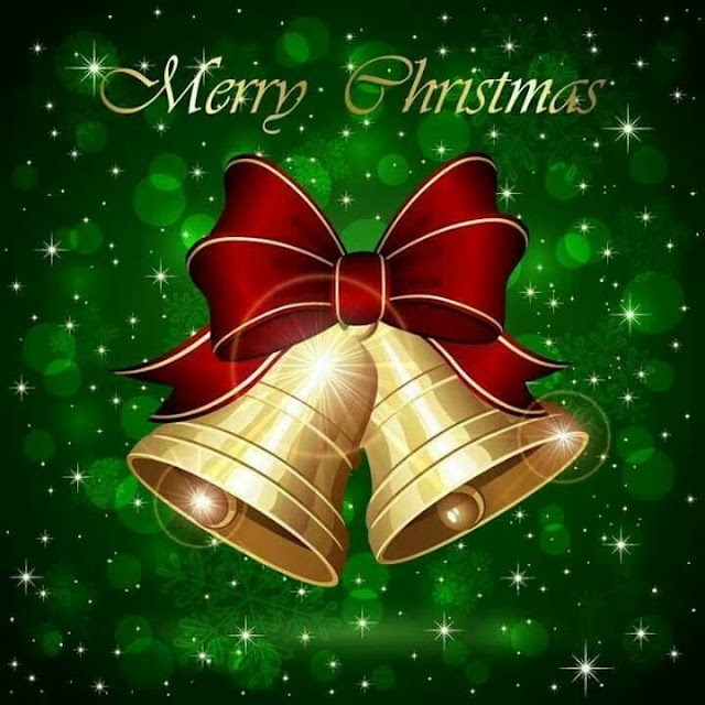 Merry Christmas Images, Wallpapers, Animated Gifs
