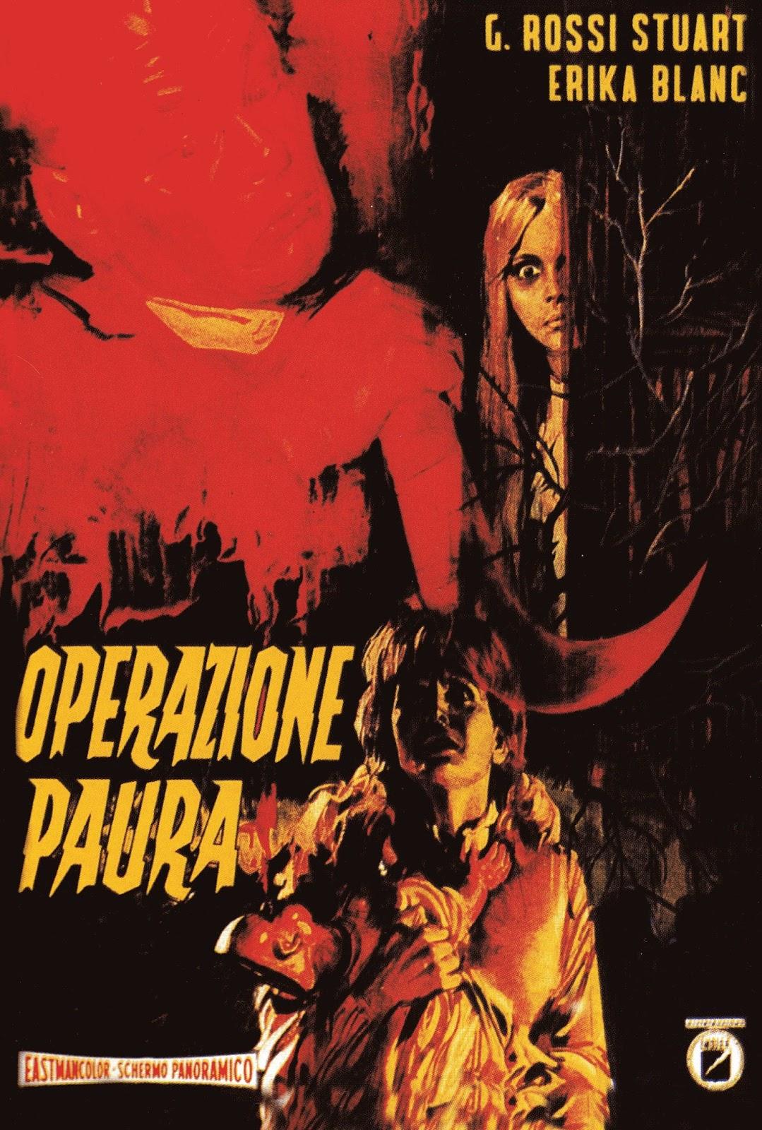 Cine fantástico, terror, ciencia-ficción... recomendaciones, noticias, etc - Página 9 Kill_baby_kill_1966_poster_04