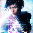 Ghost in The Shell (2017) HD 720p Free Download | Filmi Hut