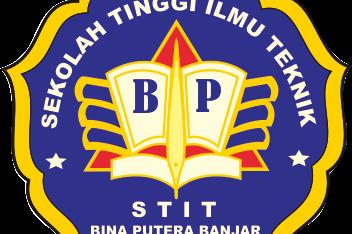 Pendaftaran Mahasiswa Baru (STIT BP) 2021-2022