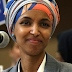 'Omar hasn't followed the law': Rep. Ilhan Omar faces investigations for improperly spending campaign funds