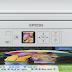 Epson XP-345 Treiber Windows 10/8/7 Und Mac Download