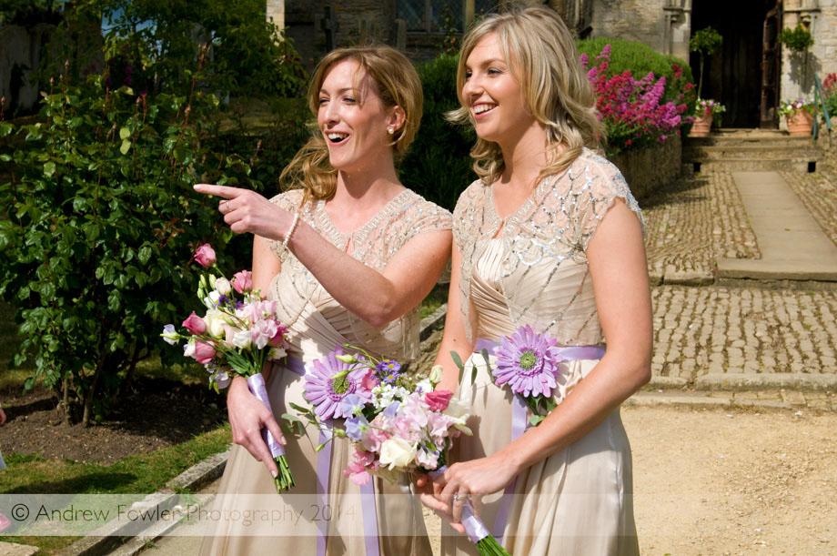 andrew fowler photography cambridgeshire marquee wedding