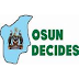 #Osundecides2018:Live updates of osun Governorship election 2018