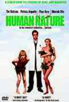 Watch Human Nature Online Free in HD