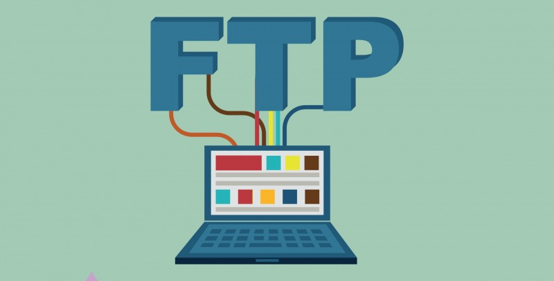 Introduction to the File Transfer Protocol (FTP)