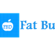 Particulars On How To Access The Weight Loss Boot Camp Pasadena CA         ~          Fat Burning Tips