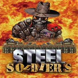 Z-Steel-Soldiers- Remastered