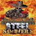 Z Steel Soldiers Remastered Download Free Game Dwonload