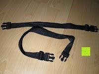 Bänder: PREMIUM Memory-Schaum Posture orthopädische Sitzkissen , für Rückenschmerzen , Steißbein, Ischias, FREE Carry Bag & FREE Sitzkissenbezug von SunrisePro - 100% Unconditional