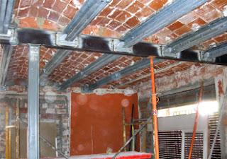 Obras de reparación en elementos comunes por propietario, y derecho de reembolso