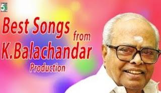 K.Balachander Production Super Hit Audio Jukbox   Deva   Bharathwaj