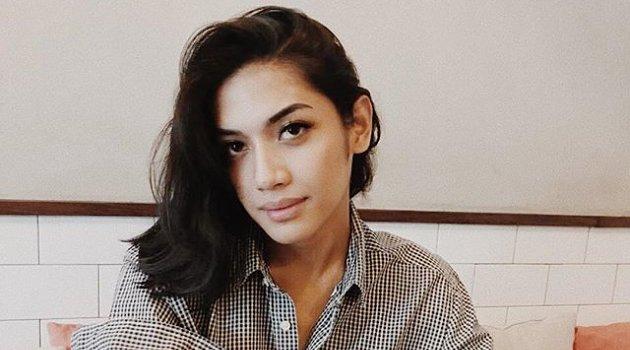 Millendaru Stres Skandal Oral Seks, Begini Reaksi Keluarga Besar Ashanty