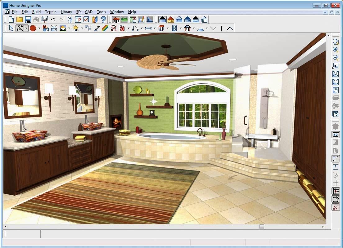 Interior design 3d software art interior designs ideas for 3d house design software online