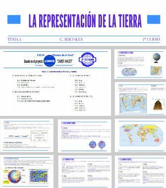 https://prezi.com/5ts5xed7odh0/c-sociales-5o-curso-tema-2-la-representacion-de-la-tierra/