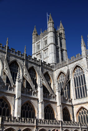 Architecture Products Image Gothic Architecture Features
