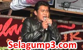 Download Lagu Mp3 Gendang Karo Usman Ginting Full Album Paling Populer 2018 Lengkap Gratis