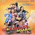 Golmaal Again - HD Video Songs Download & Trailer