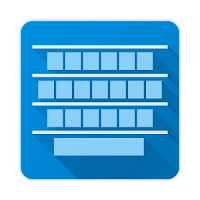 Download Keyboard BlackBerry apk