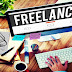 7 Serious Mistakes Every Freelancer Should Avoid