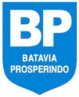 Bursa Lowongan Kerja Di Jogja Februari 2013 Portal Info Lowongan Kerja Di Yogyakarta Terbaru 2016 Pt Batavia Prosperindo Finance Perusahaan Pembiayaan Predikat Quot;sangat