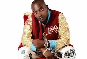 Download Mp3 | Bushoke - Chupa ya Coca