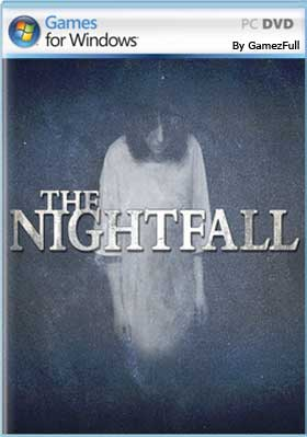 Descargar TheNightfall pc full español mega y google drive.