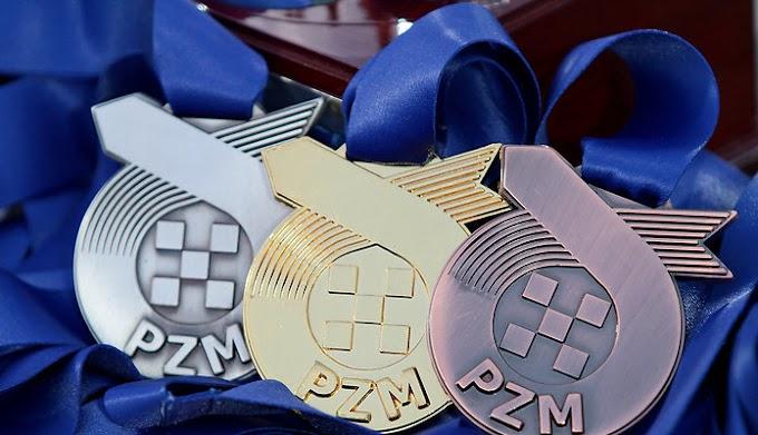 Lengyel egyéni negyeddöntő rajtlistái