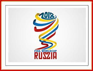Siaran Langsung Jadwal Piala Dunia Rusia 2018 Live Streaming