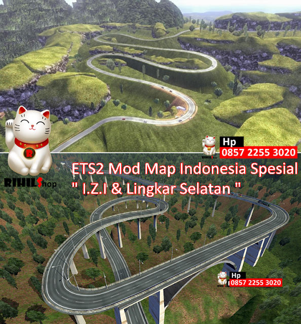 ETS2 Mod Indo Spesial Map IZI dan Lingkar Selatan, Game ETS2 Mod Indo Spesial Map IZI dan Lingkar Selatan, Main Game ETS2 Mod Indo Spesial Map IZI dan Lingkar Selatan, Cara Main Game ETS2 Mod Indo Spesial Map IZI dan Lingkar Selatan, Download Game ETS2 Mod Indo Spesial Map IZI dan Lingkar Selatan, Download Game ETS2 Mod Indo Spesial Map IZI dan Lingkar Selatan Lengkap, Unduh Game ETS2 Mod Indo Spesial Map IZI dan Lingkar Selatan Lengkap, Download Mod untuk Game ETS2 Mod Indo Spesial Map IZI dan Lingkar Selatan, Jual Game ETS2 Mod Indo Spesial Map IZI dan Lingkar Selatan, Jual Beli Game ETS2 Mod Indo Spesial Map IZI dan Lingkar Selatan, Tempat Jual Beli Game ETS2 Mod Indo Spesial Map IZI dan Lingkar Selatan, Situs Jual Beli Game ETS2 Mod Indo Spesial Map IZI dan Lingkar Selatan, Kaset ETS2 Mod Indo Spesial Map IZI dan Lingkar Selatan, Kaset Game ETS2 Mod Indo Spesial Map IZI dan Lingkar Selatan, Jual Beli Kaset Game ETS2 Mod Indo Spesial Map IZI dan Lingkar Selatan, Tempat Jual Beli Kaset Game ETS2 Mod Indo Spesial Map IZI dan Lingkar Selatan, Informasi Game ETS2 Mod Indo Spesial Map IZI dan Lingkar Selatan, Plot Game ETS2 Mod Indo Spesial Map IZI dan Lingkar Selatan, Daftar Game ETS2 Mod Indo Spesial Map IZI dan Lingkar Selatan Lengkap, Jual Beli Kaset Game ETS2 Mod Indo Spesial Map IZI dan Lingkar Selatan Lengkap Murah dan Berkualitas, Jual Beli Kaset Game ETS2 Mod Indo Spesial Map IZI dan Lingkar Selatan Murah, Online Shop Tempat Jual Beli Kaset Game ETS2 Mod Indo Spesial Map IZI dan Lingkar Selatan, Rihils Shop Tempat Jual Beli Kaset Game ETS2 Mod Indo Spesial Map IZI dan Lingkar Selatan, Order Game ETS2 Mod Indo Spesial Map IZI dan Lingkar Selatan dalam bentuk Kaset CD Disk Flashdisk Harddisk Hardisk HDD, Jual Beli Game ETS2 Mod Indo Spesial Map IZI dan Lingkar Selatan dalam bentuk Kaset CD Disk Flashdisk Harddisk Hardisk HDD, Situs Jual Beli Game ETS2 Mod Indo Spesial Map IZI dan Lingkar Selatan dalam bentuk Kaset CD Disk Flashdisk Harddisk Hardisk HDD, Rihils 