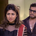 Raman Ishita's effort &  mechanic's effort Nikhil comes out safely In Star Plus Yeh Hai Mohabbtein