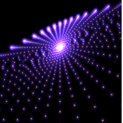 Morphing%2BGalaxy%2BVisualizer%2B%25281%2529 Morphing Galaxy Visualizer 1.48 APK Apps