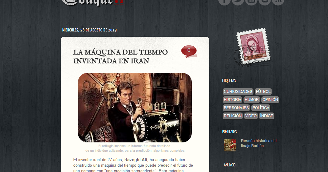 Juegos pc abandonware online dating 5