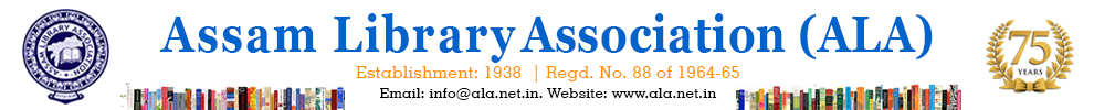 Assam Library Association (ALA)