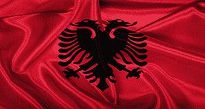 kanalet iptv albanian falas 11.10.2017