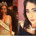 Chandini Chanka is Miss World Trinidad and Tobago 2017