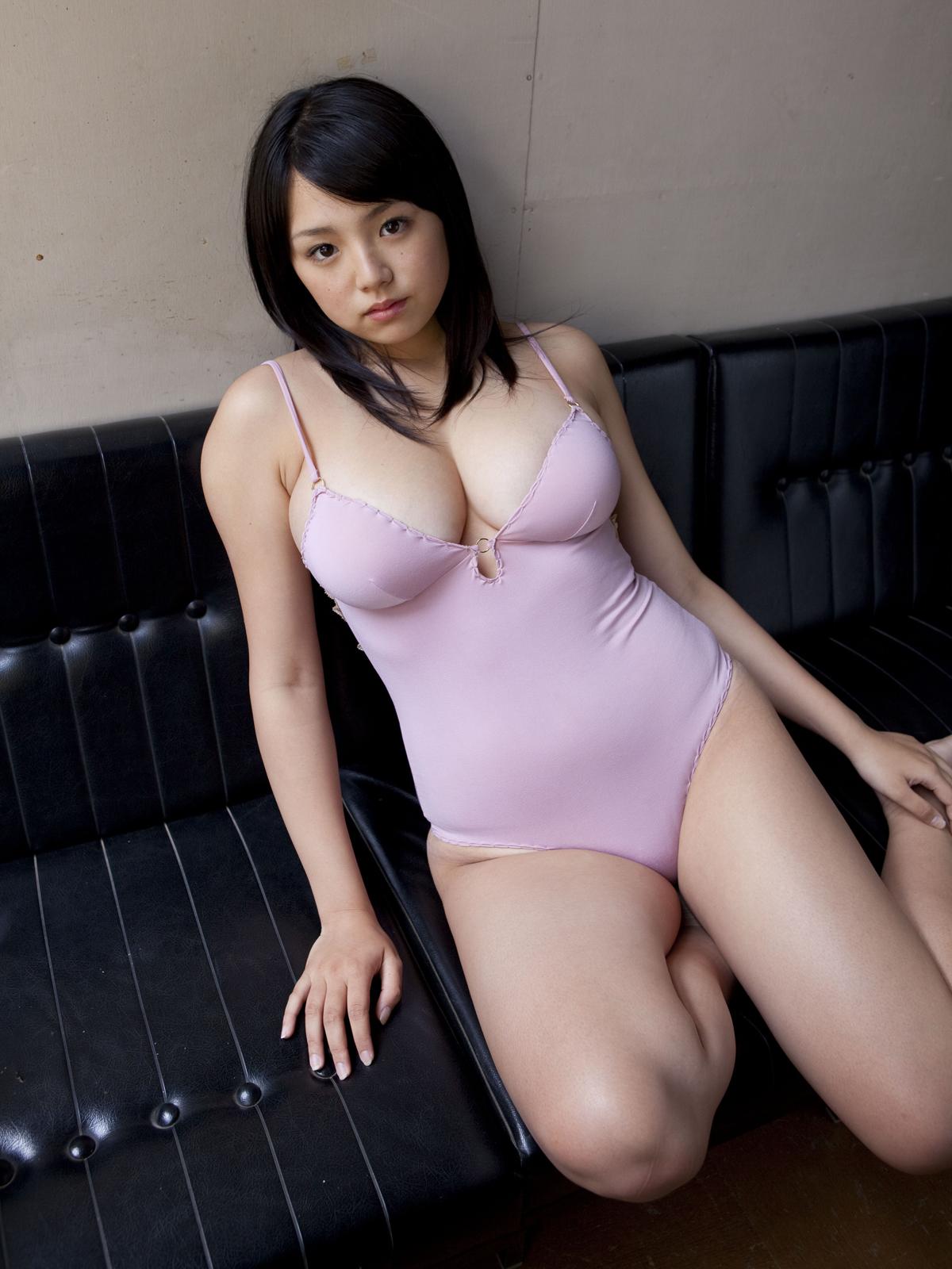 Ai Sex 41
